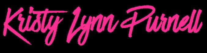 Kristy Lynn Purnell title