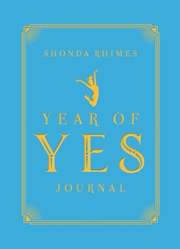 the-year-of-yes-journal-9781501163050_lg