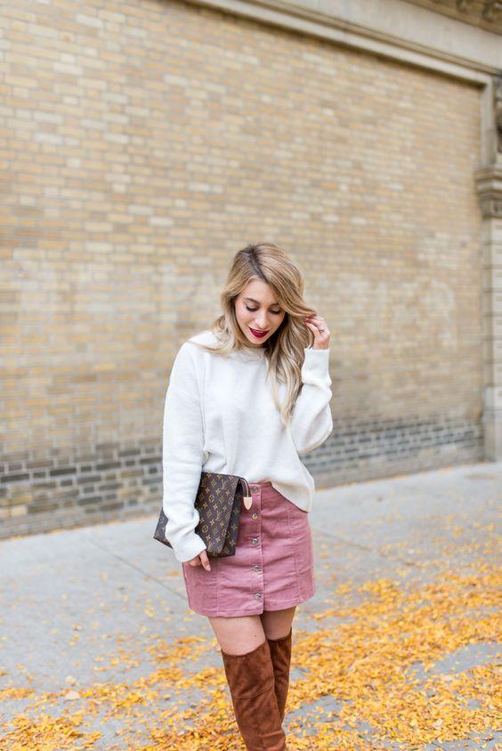 joelle 2 - blogger